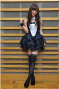 乃木坂46ツンデレ応援ブログ