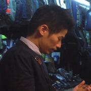 40歳からの台湾留学