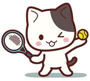 tennisfirstさんのプロフィール