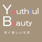 Youthful Beauty 若く美しい生活
