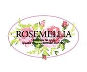 ポーセラーツサロン ROSEMELLIA(ローズメリア)