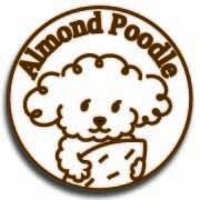 アーモンドプードル -フェイクスイーツ-