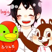 早稲田英文、ノックアウト!logicの英語航海日誌!