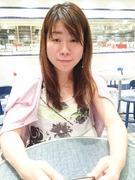 仙台働く女性の足のむくみ・外反母趾・疲労回復サロン