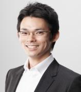 ネクサス東京会計事務所のブログ