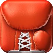 ボクシング速報 - 気になる情報@BOXSOKU