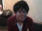 名古屋グルメブログ