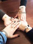 Emny☆Emny