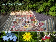 Sometimes Quilter