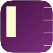 iPhoneアプリ『御朱印マップ』サポートブログ
