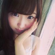 パステル☆ジョーカー非公式応援ブログ