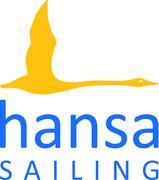 セイラビリティ・ハンサセーリング(HANSA Sailing)