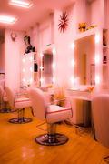艶やかな髪を求めるおとなの美容室〜ファセラ恵比寿〜
