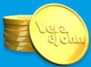 スマホ対応の「ベラジョンカジノ」無料プレイOK