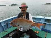 道楽おやぢの釣り日誌