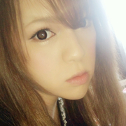 CHAN-YUNO's BLOG *新宿 艶嬢 希崎 結乃 きさき ゆの*