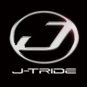 新潟市中古車販売店J-TRIDE(ジェイ・トライド)ブログ