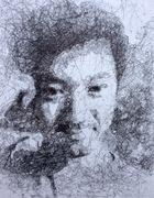 ユウイチの落書きブログ(仮