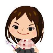 noriさんのプロフィール