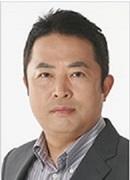 小林ヒロシ〜失敗しない東京の不動産経営