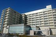梨の花のささやき(鎌ケ谷総合病院看護部)