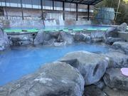 家族で楽しむ九州の温泉・銭湯