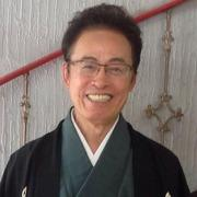 山本敏幸さんのプロフィール
