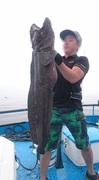北海道の魚を狙うTakeの釣りブログ