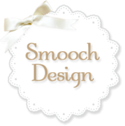 Smooch Design Bolg