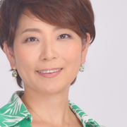 Miki Suzukiさんのプロフィール