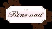 大阪・梅田のネイルサロン *Rino nail*のブログ