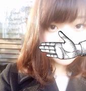 \うまじょ日和/