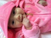 まやみのブログ。出産、育児、主婦を楽しむぞ日記。