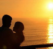 仮面夫婦にさようなら−セックスレス夫婦の回想記−