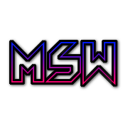 MSW 〜町工場の大いなる野望〜