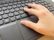 ThinkPad E450に買い替える!?