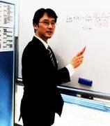 NPS(中川個人特訓教室)塾長のブログ
