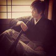 京都 Travels Photograph Recording