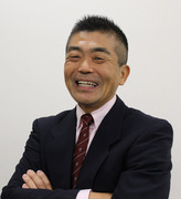 相川 法明さんのプロフィール