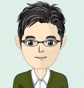 Re:SE(システムエンジニア)の日記のブログ