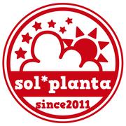 sol*planta