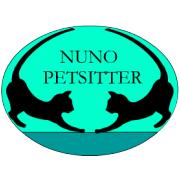 トリミングサロン・ペットホテルのヌーノクラブ
