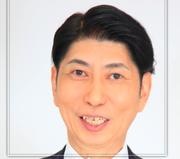 スタートアップ系経営コンサルタント・行政書士
