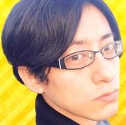 京都のソロアーティストBALSE(バルス)さんのプロフィール