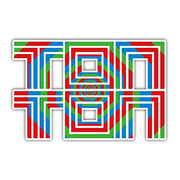 VJ TONTON の日本とイビサの二重螺旋生活