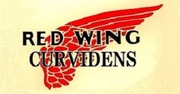 RED WING CURVIDENS