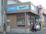 COMPANY山本店BLOG