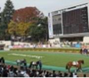 元競馬ブック記者川田英太の競馬予想ブログ