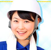 岡山クリーンサービス(遺品整理・不用品回収など)