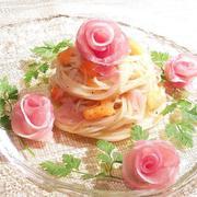 食卓でイタリアンをもっと美味しく!